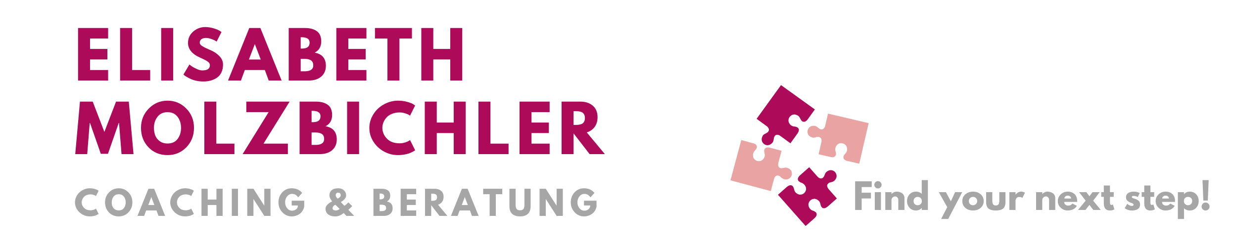 Elisabeth Molzbichler